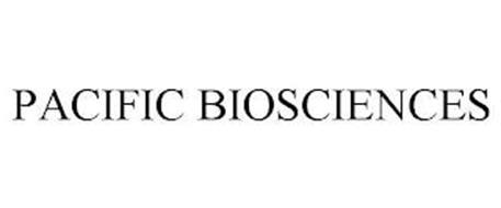 PACIFIC BIOSCIENCES