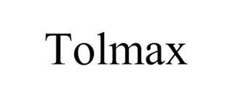 TOLMAX