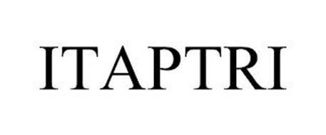 ITAPTRI