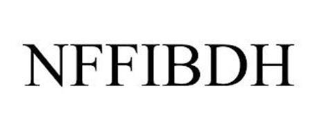 NFFIBDH