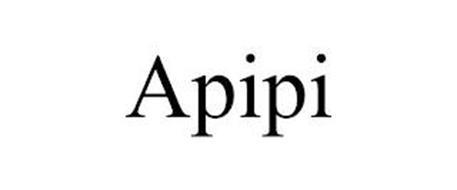 APIPI