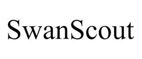 SWANSCOUT