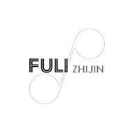 FULI ZHIJIN
