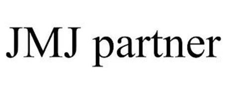 JMJ PARTNER