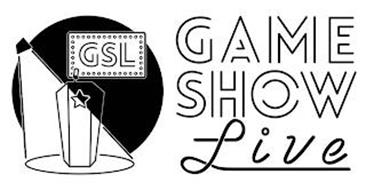 GSL GAME SHOW LIVE
