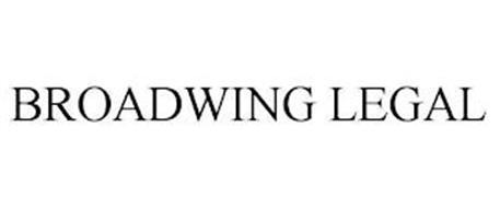 BROADWING LEGAL