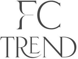 FC TREND