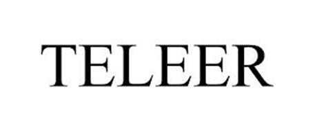 TELEER