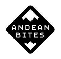 ANDEAN BITES