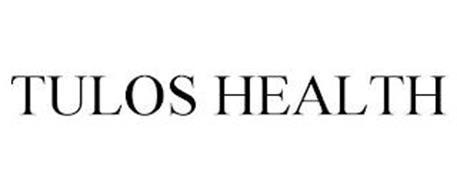 TULOS HEALTH