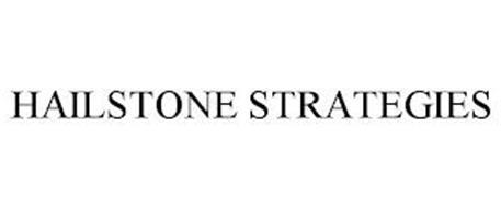 HAILSTONE STRATEGIES