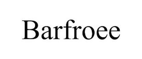 BARFROEE