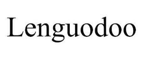 LENGUODOO