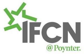 IFCN @POYNTER.