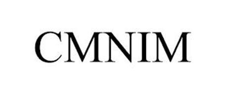 CMNIM