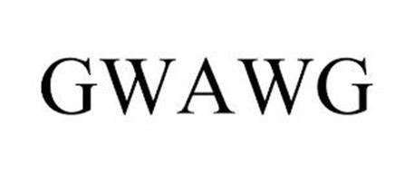 GWAWG