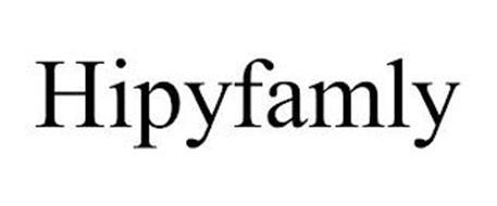 HIPYFAMLY