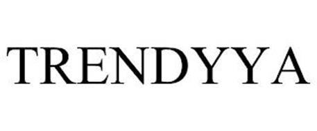 TRENDYYA