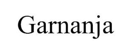 GARNANJA