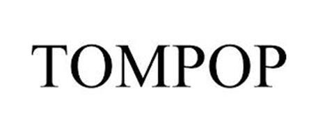 TOMPOP