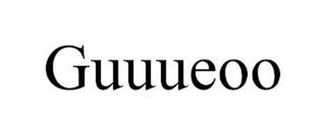 GUUUEOO
