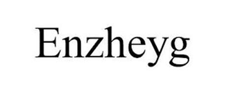 ENZHEYG