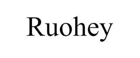 RUOHEY