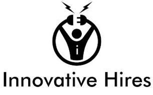 INNOVATIVE HIRES I