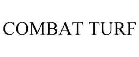 COMBAT TURF