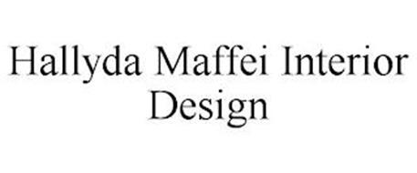 HALLYDA MAFFEI INTERIOR DESIGN