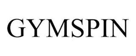 GYMSPIN
