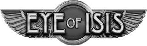 EYE OF ISIS