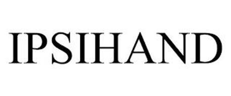 IPSIHAND