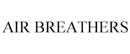 AIR BREATHERS