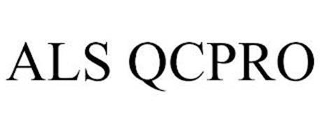 ALS QCPRO