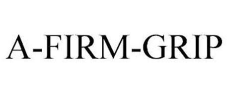 A-FIRM-GRIP