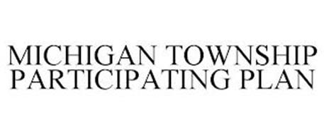 MICHIGAN TOWNSHIP PARTICIPATING PLAN