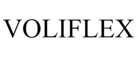 VOLIFLEX