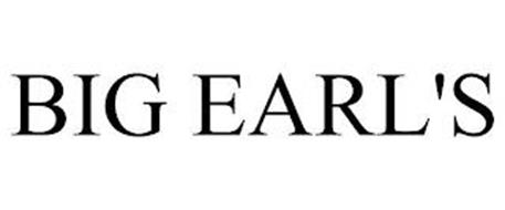 BIG EARL'S