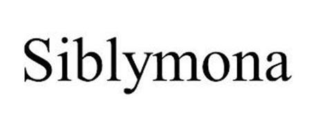 SIBLYMONA