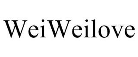 WEIWEILOVE