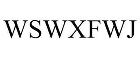 WSWXFWJ