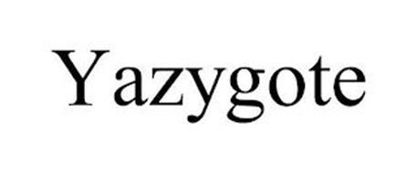 YAZYGOTE