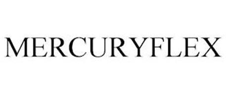 MERCURYFLEX