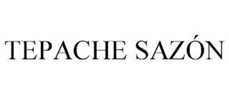 TEPACHE SAZÓN