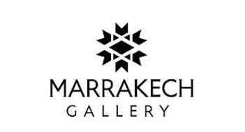 MARRAKECH GALLERY