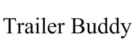 TRAILER BUDDY