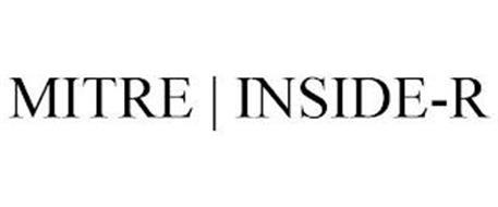 MITRE | INSIDE-R