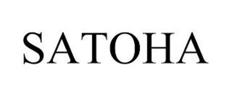 SATOHA