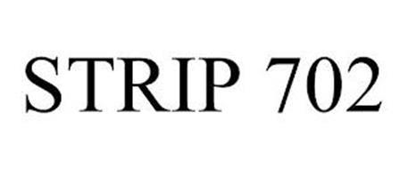 STRIP 702
